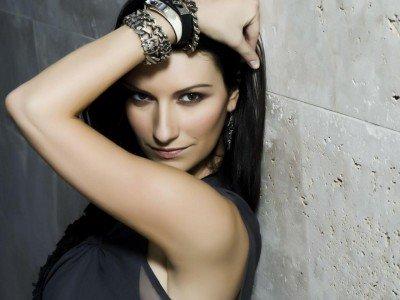 Laura Pausini - Inverno a tutto Volume - RDS Stadium - 17 Settembre