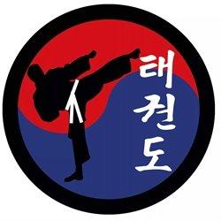 Campionato Europeo Taekwondo 2019 - Hotel Patrizia & Residenza