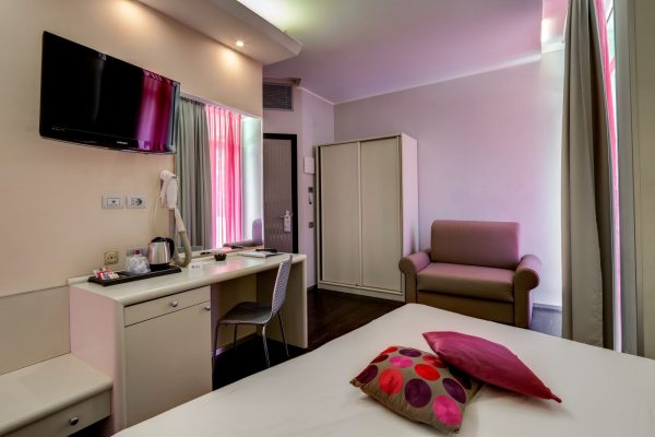 Quality Room (1)