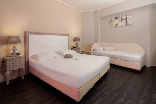 Quality Room (6)