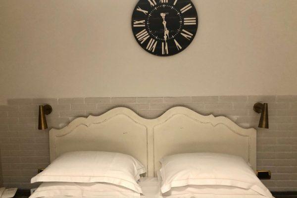 Residenza Room Maison B Hotel Rimini