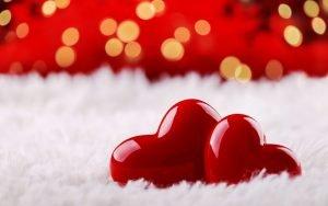 Speciale San Valentino
