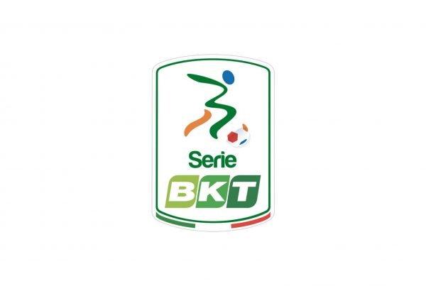Campionato Serie B - Maison B Hotel Rimini