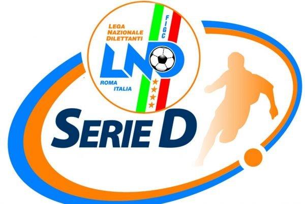 Campionato di Calcio Serie D LND