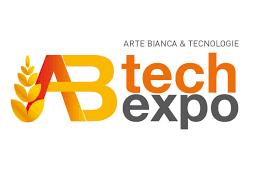 ab-tech