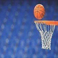 basket-200x200