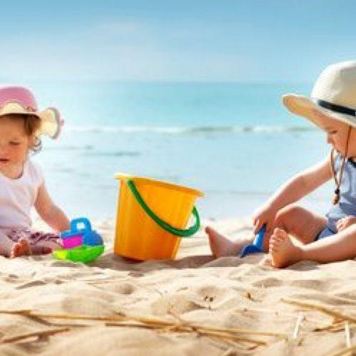 Special summer 2021 kids at 50%