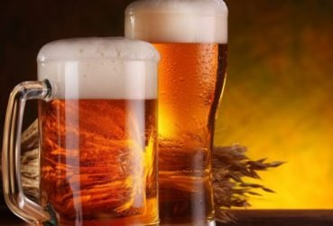 Beer & Food Attraction 2020 - Maison B Hotel Rimini