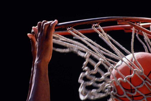 Basket Serie B - Maison B Hotel Rimini