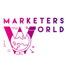 Marketers World 2019 Rimini dal 18 al 20 ottobre