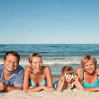Pacchetti famiglia all inclusive