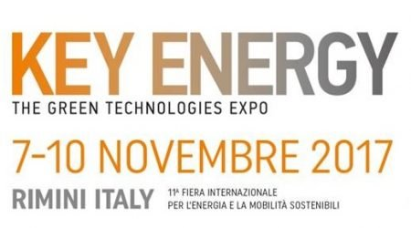 key energy - Hotel Patrizia & Residenza