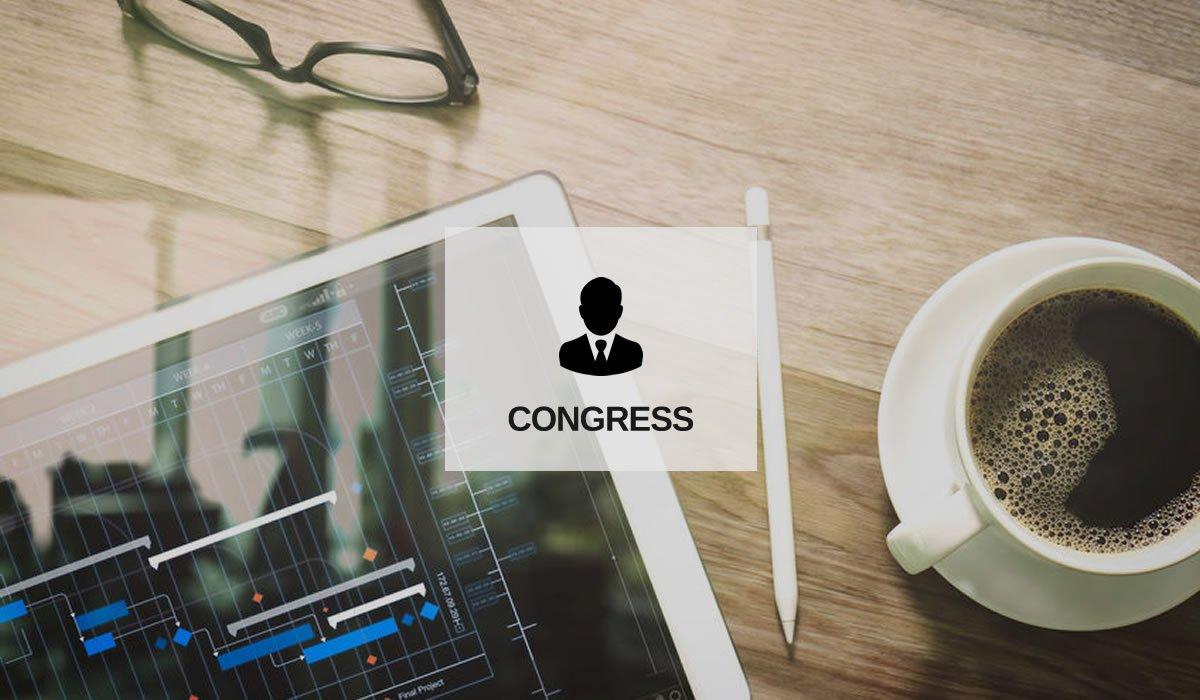 Congress Offers