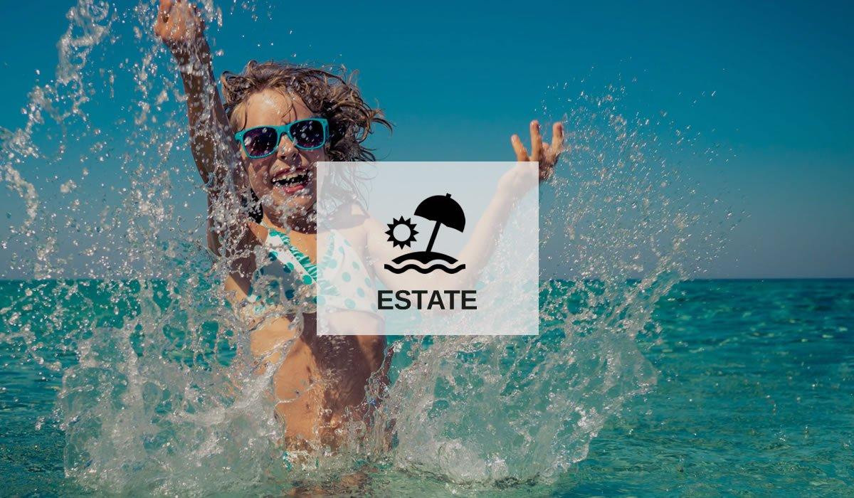Offerte Estate Rimini
