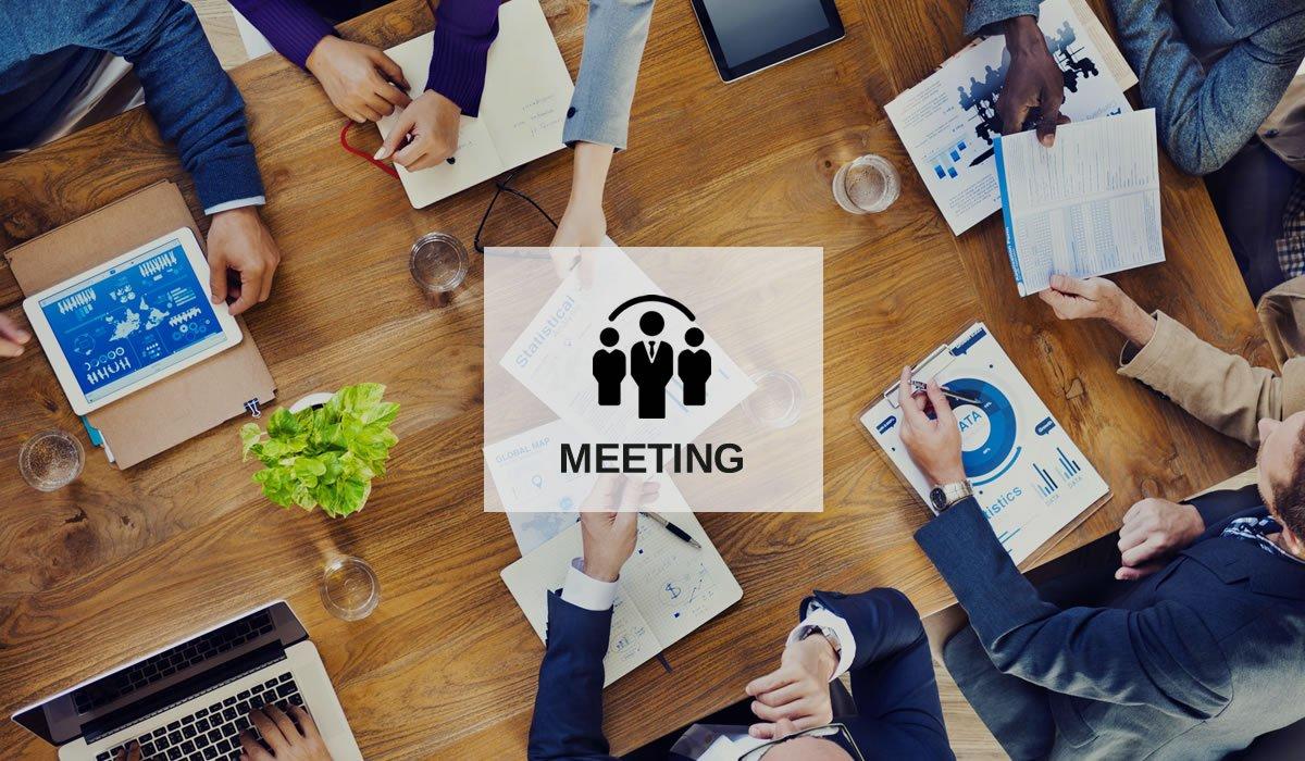 Offerte Meeting Rimini