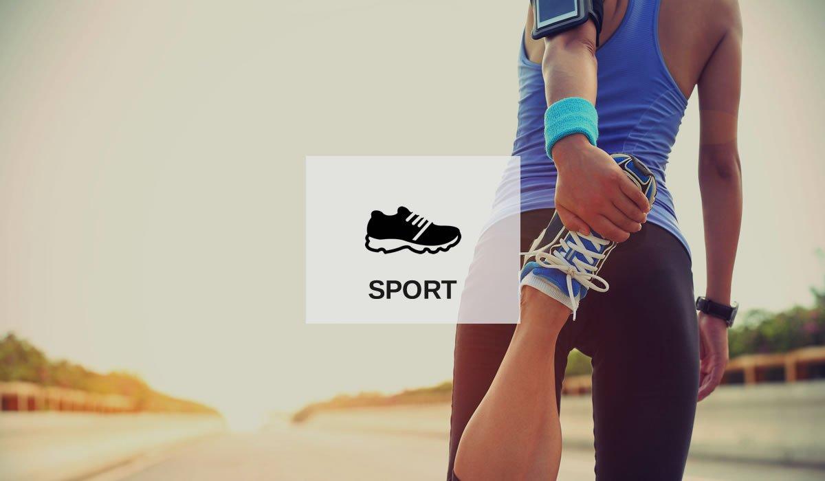 Offerte Sport Rimini