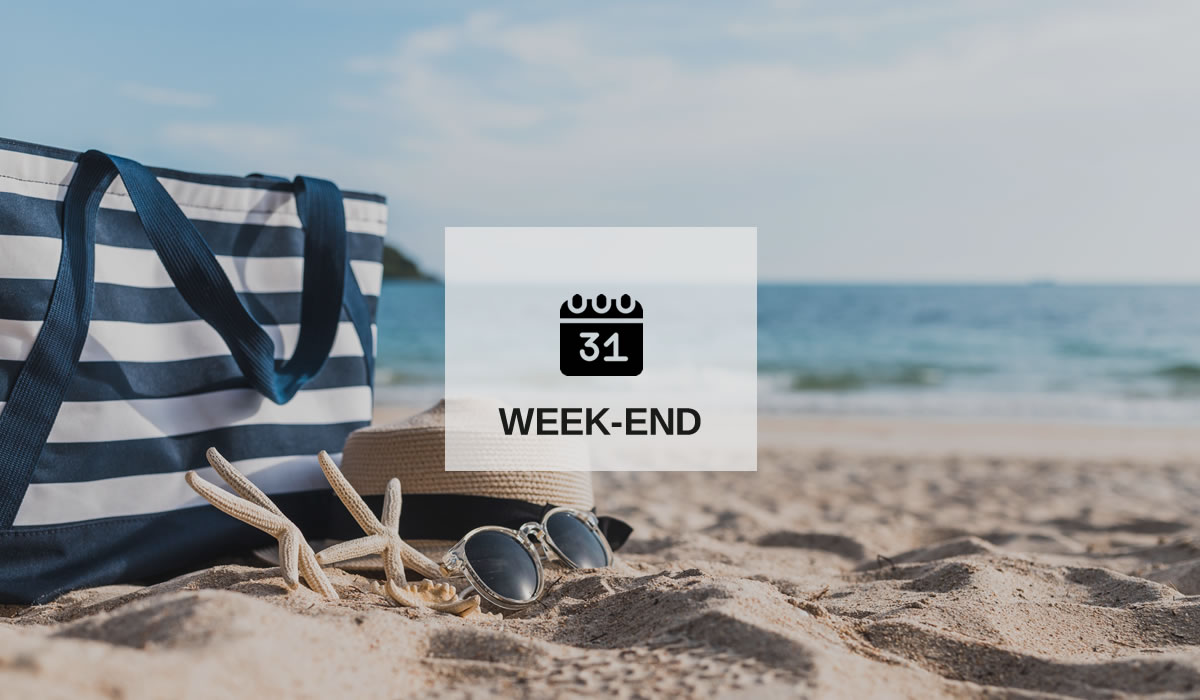 Offerte Week-end Rimini