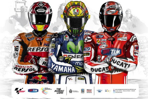 Maison B Hotel Rimini - Moto GP Misano 2019