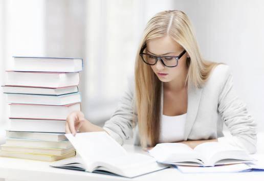 preparazione-esame-avvocato
