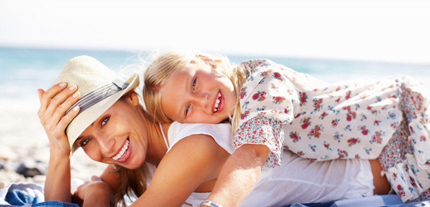 questa single parents For homes for sale in new mexico, re/max has a comprehensive selection get information on the questa and others today.